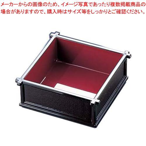 【まとめ買い10個セット品】井戸渕 溜内朱 IB-22 大