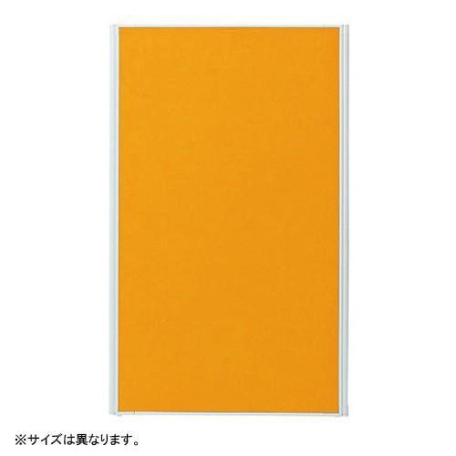 【まとめ買い10個セット品】 MPシステムパネル 全面布 MP-1509A(OR) オレンジ 1枚 【メーカー直送/代金引換決済不可】 【メーカー直送/代金引換決済不可】