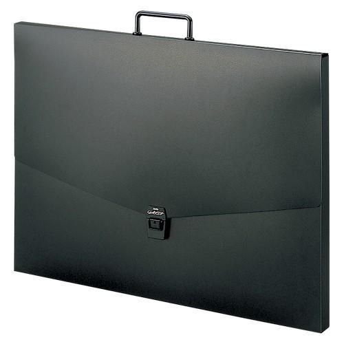 【まとめ買い10個セット品】 アルタートケース ART-850-60 1個 セキセイ