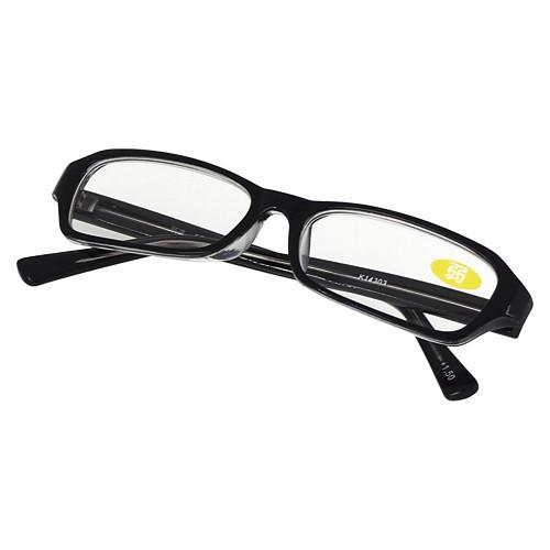 【まとめ買い10個セット品】 【まとめ買い10個セット品】 【まとめ買い10個セット品】 老眼鏡スタンドセット FR-08-15 1個 カール 【メーカー直送/代金引換決済不可】 504