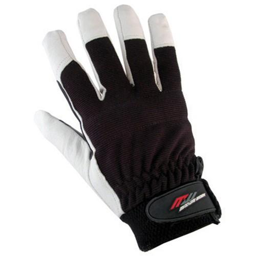 【まとめ買い10個セット品】 ブタ革手袋フィットンPRO 209171 1双 ミタニコーポレーション