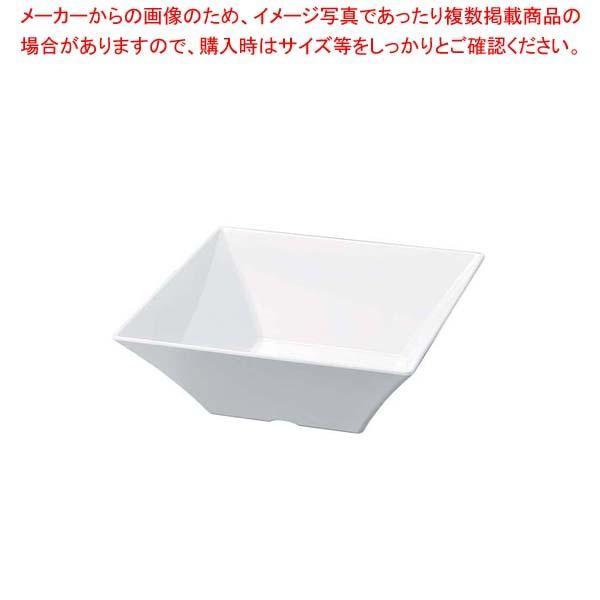 【まとめ買い10個セット品】 ニューホワイト 深型盛鉢 31cm