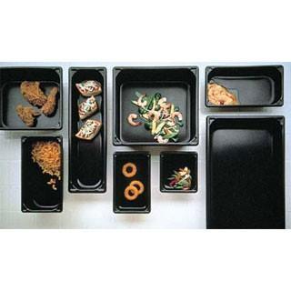 【まとめ買い10個セット品】 ノンスティックホテルパン 1/3 H65 オーブン スチームコンベクション バット 業務用厨房機器 プロ仕様 ポイント消化 厨房器具