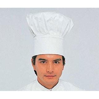 【まとめ買い10個セット品】 コック帽No.16 M 業務用厨房機器 カタログ掲載 プロ仕様 ポイント消化 厨房器具 製菓道具 おしゃれ 飲食店【】