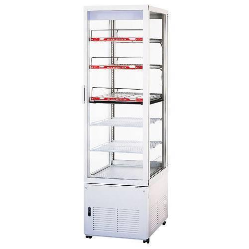 パナソニック 冷蔵ショーケース SSR-281CH3N タテ型 【 メーカー直送/代引不可 】