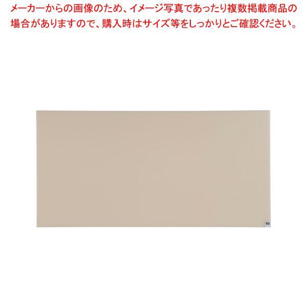 粘着マットシートAST 600×1200(60枚層)