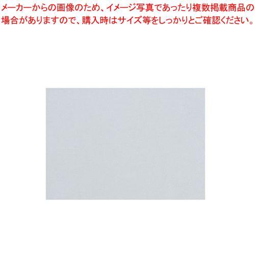 テーブルクロス センシア無地ENC400 1.46×1.5mオフホワイト