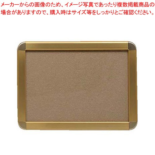 プラチナ プラチナ プラチナ アケパネG・G A2判 (ゴールド/ゴールド) b52