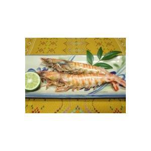 島 漁協 久米