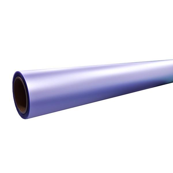 国内メーカーIKC社製 ルミガードJL-481 UVカット付中長期用ラミネートフィルム マット 1350mm幅×50M|meiku-kanban