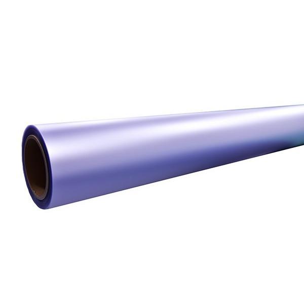 国内メーカーIKC社製 ルミガードUL-011 短期用ラミネートフィルム グロス 1350mm幅×50M|meiku-kanban