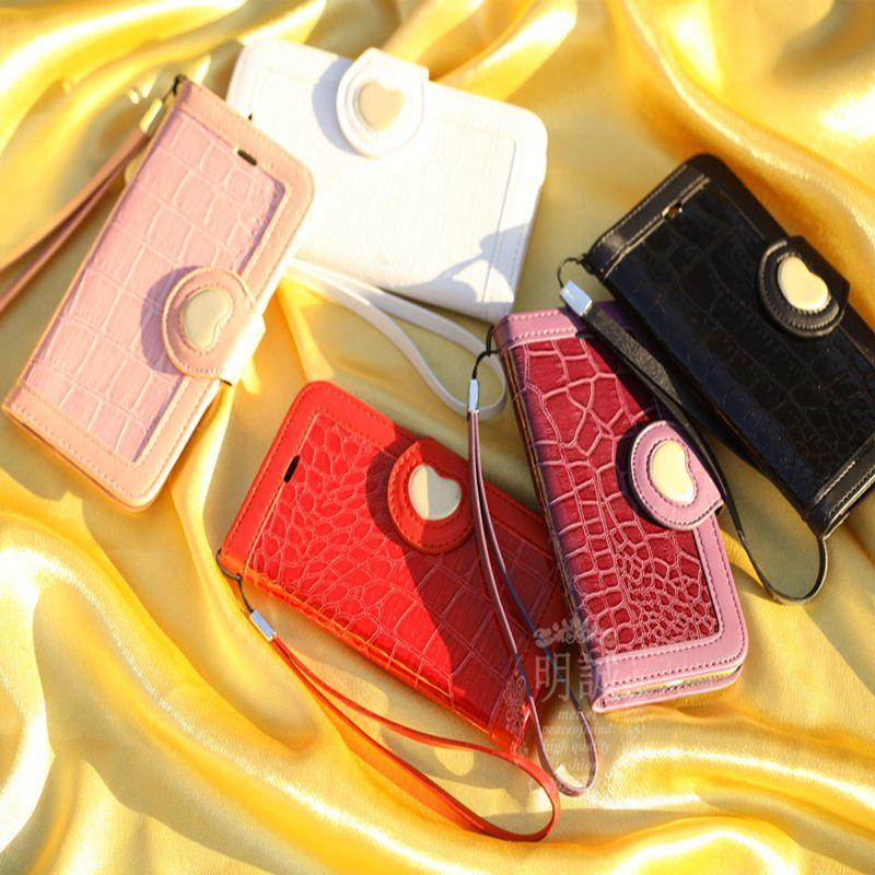 73d0e2698c 明誠正規品iphone6s ケース iphone6s plus iphone6 iphone6plusケース カバーiphone6s手帳型( ...