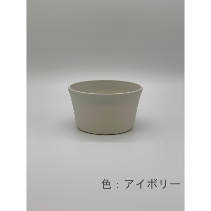 Carina Pot meiwaco 03