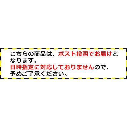 【お試し用】カリバウアー ビギナー ハイグリップ + 紛失防止ストラップセット 仮性包茎リング|mej-yh|14