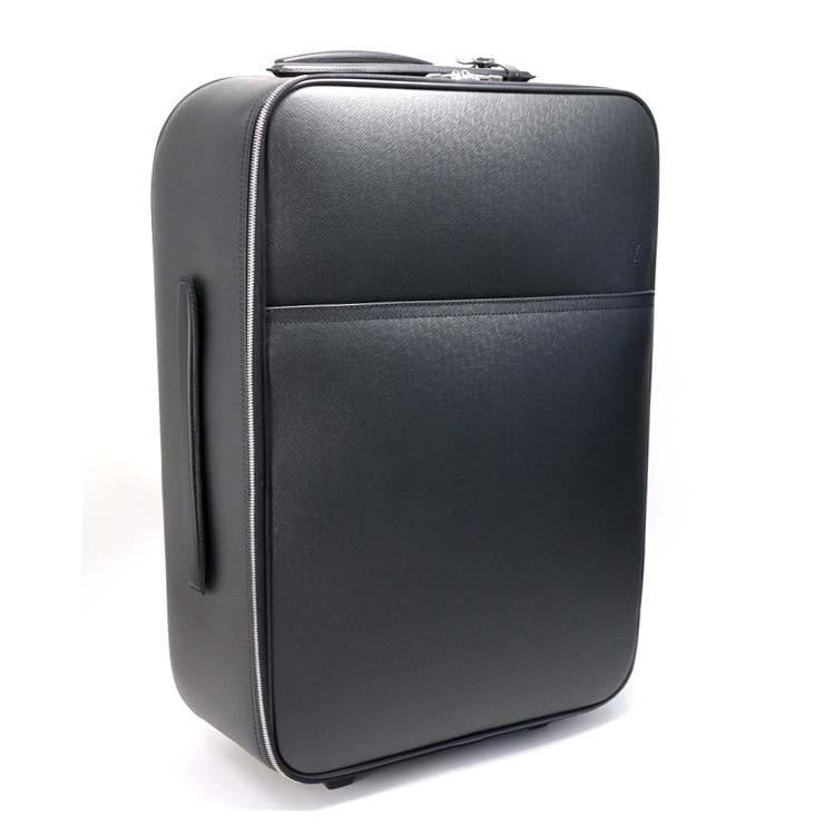 ルイヴィトン キャリーバッグ タイガ ペガス60 M23262 LOUIS VUITTON アルドワーズ 旅行バッグ メンズ かばん