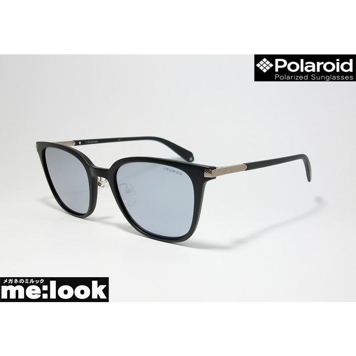Fuse Lenses for Spy Optic Cloverdale