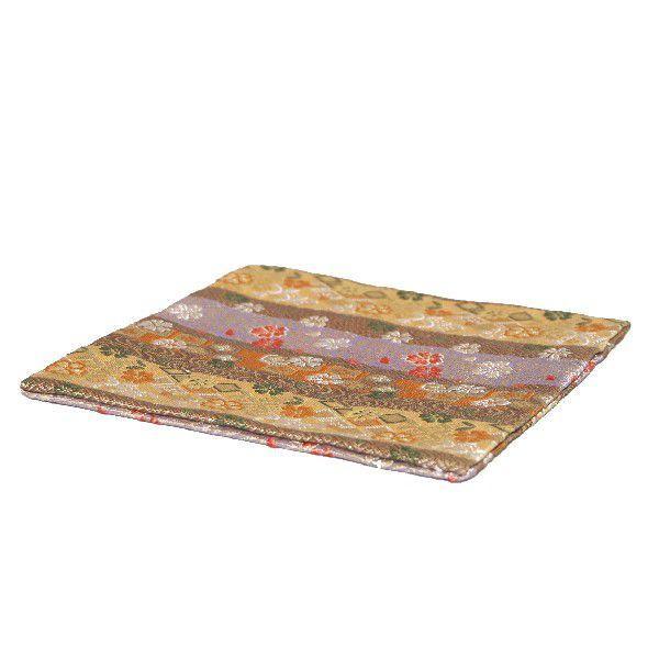 モダンな漆塗のオープン仏壇 祈りのステージ あうん厨子Bタイプ|memoriaareca|05