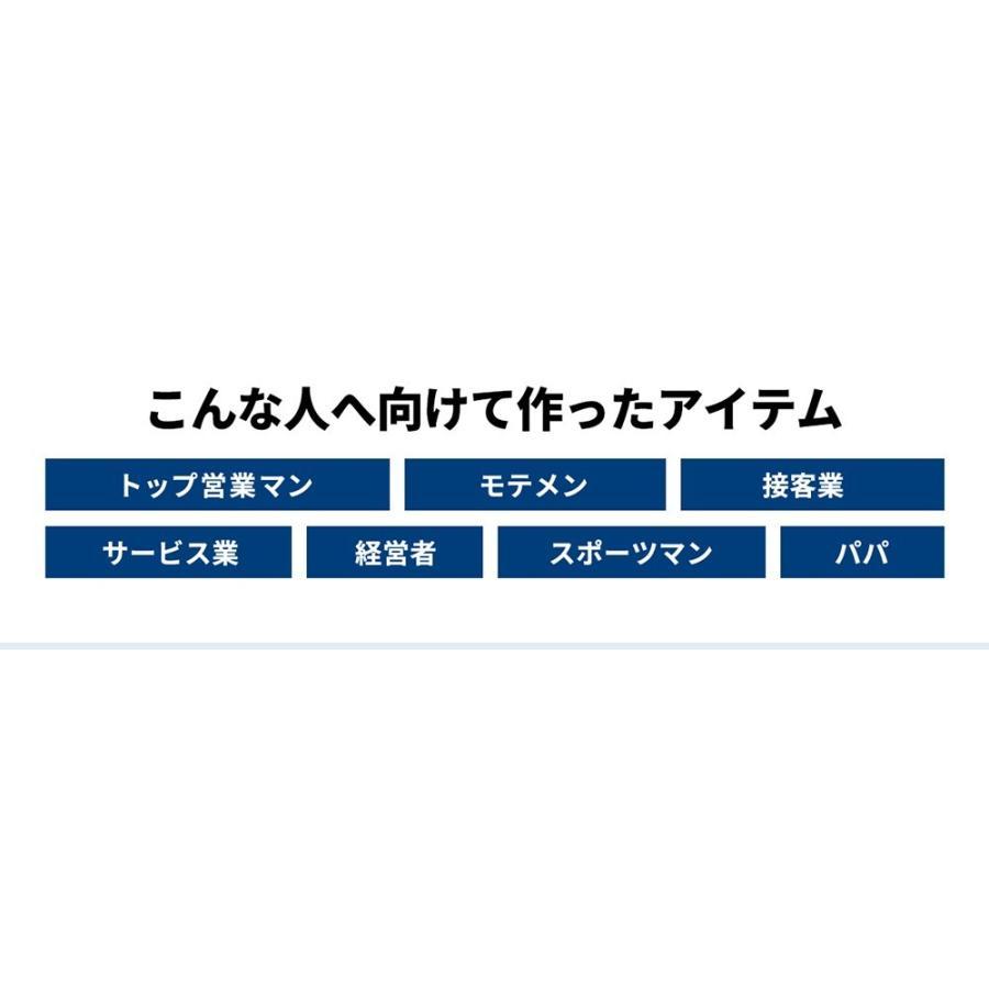 薬用 メンズホワイトニングアクネジェルdot オールインワンジェル メンズ 医薬部外品 95g|men-s-nipple|19