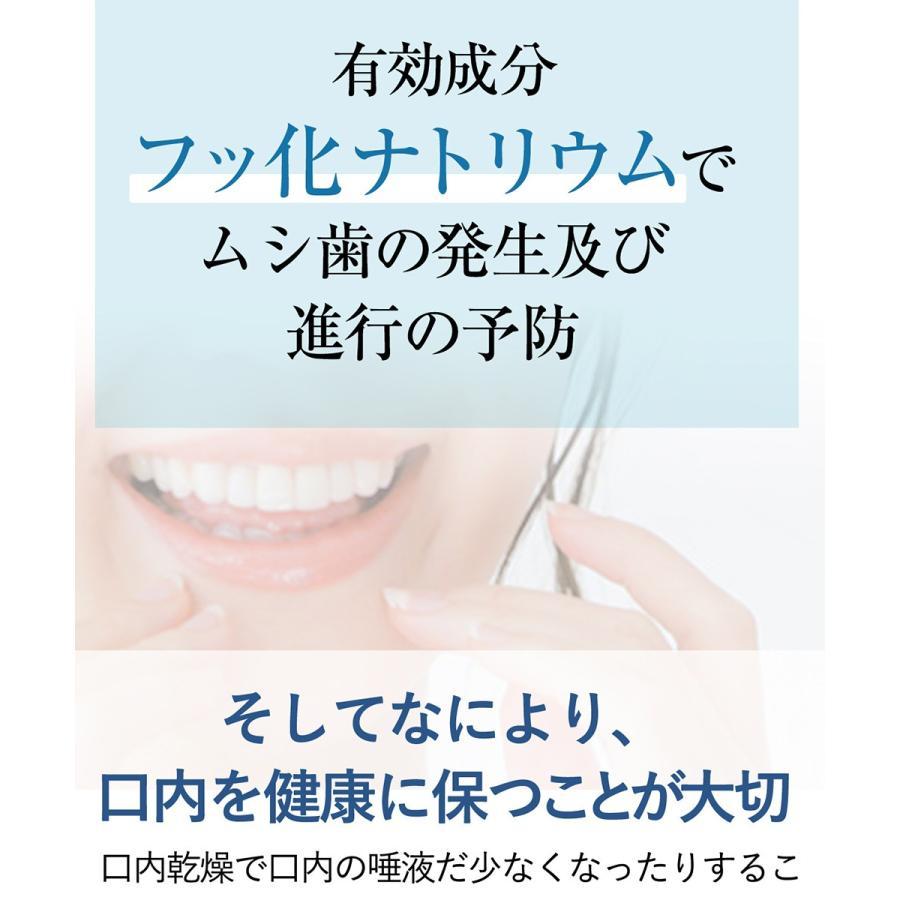 Be89 歯磨き粉 ホワイトニング 医薬部外品 薬用 歯磨き 【歯 を 白く する はみがき粉 】口臭 むし歯 歯周炎 予防 日本製 90g (ペースト)|men-s-nipple|10