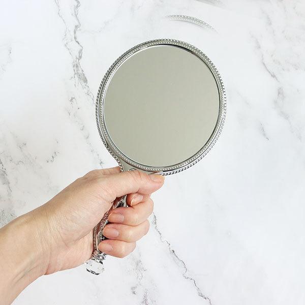 ジルスチュアート JILLSTUART ハンドミラー コード22054 menstyle 02