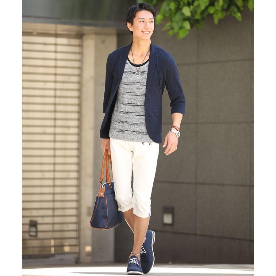 ブーツ メンズ 夏 スエード 靴 ローカット レースアップシューズ プレーントゥ キレイめ おしゃれ 20代 30代 40代 menz-style 13