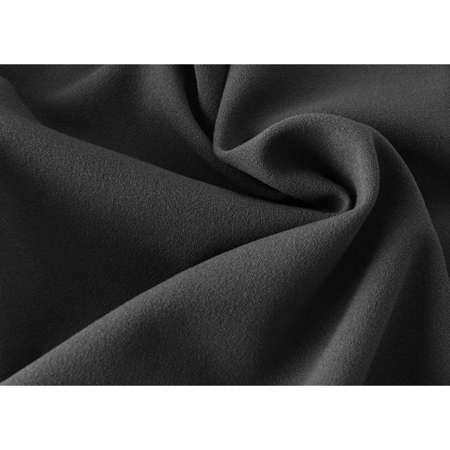 サロペット オールインワン オーバーオール レディース ワイドパンツ ロング丈 フリーサイズ ゆったり シンプル|mercalifassion|09