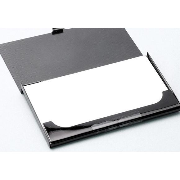 天野喜孝カードケース[F6-073] /芸術作品/金属製/日本製|metaledit|05