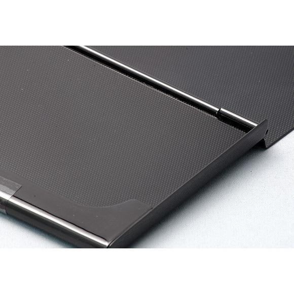 天野喜孝カードケース[F6-073] /芸術作品/金属製/日本製|metaledit|06