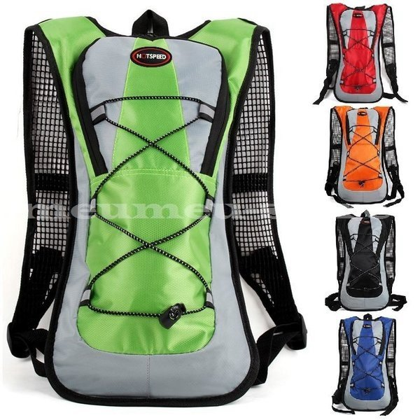 ランニングバッグ リュックサック 軽量 サイクリングバッグ ウォーキングバッグ リュック ジョギング 5L 軽い 男女兼用 ユニセックス マラソン レ meumeu-store