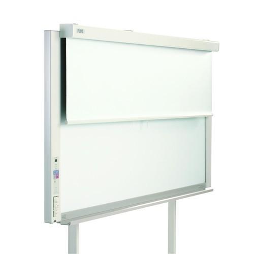 熱い販売 スクリーン ロール スクリーン プラス 送料無料 N-20W 電子黒板 電子黒板 コピーボード プロジェクタ 送料無料 個人宅・商品・NP後払い・時間指定・離島, CAMERON:97757543 --- grafis.com.tr