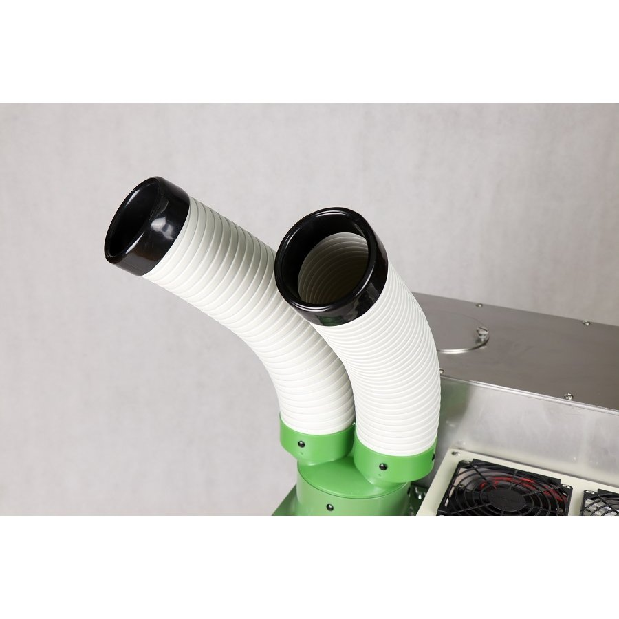 加湿器 大型噴霧器 300平米以上 毎時4リットル霧化 空間噴霧 空間除菌 広範囲を除菌加湿 次亜塩素酸水溶液対応 工事不要 ミストセイバー 日本製 キャスター付|mgshoten|07