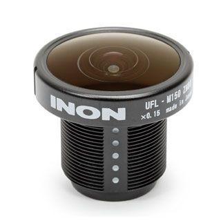 【即納!最大半額!】 INON(イノン) UFL-M150 INON(イノン) コンデジ用水中マイクロ魚眼レンズ ZM80 UFL-M150 ZM80, 氷見ジェラート:6461e6c0 --- viewmap.org