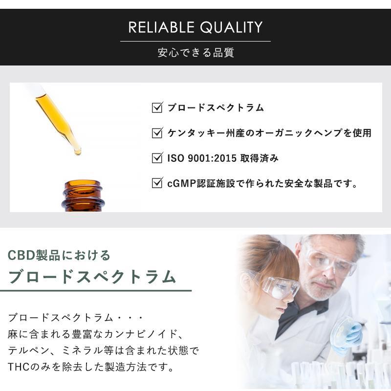 20%OFFクーポン対象 cbdオイル CBD オイル 含有量 1000mg 内容量 60ml カンナリバー ブロードスペクトラム MCT オイル チンキ 大容量 micks00 05