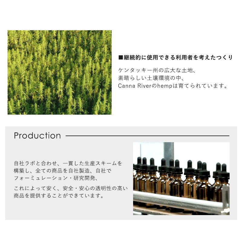 20%OFFクーポン対象 cbdオイル CBD オイル 含有量 1000mg 内容量 60ml カンナリバー ブロードスペクトラム MCT オイル チンキ 大容量 micks00 09