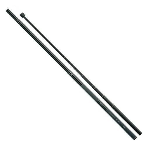 シマノ 玉の柄 オシア ランディングシャフト 550 (5.5m)