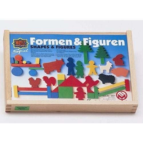 Magnet Spiele/マグネットスピール社マグネットファミリー