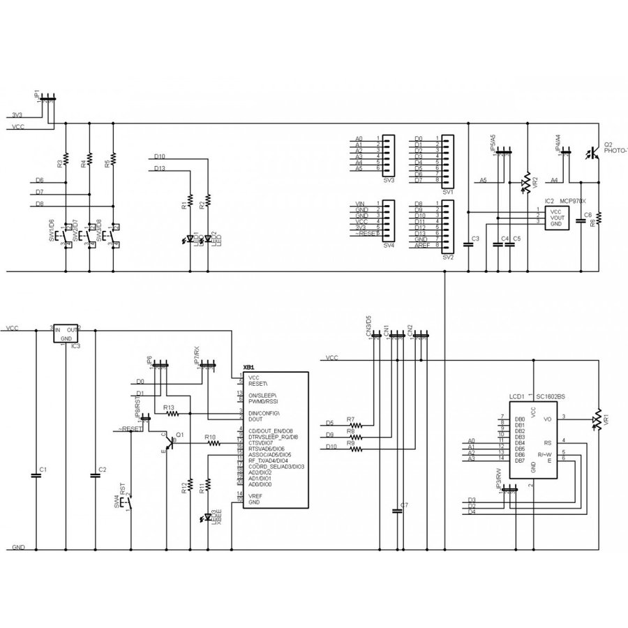 CLCD-BOOSTER-R3|microfan|03