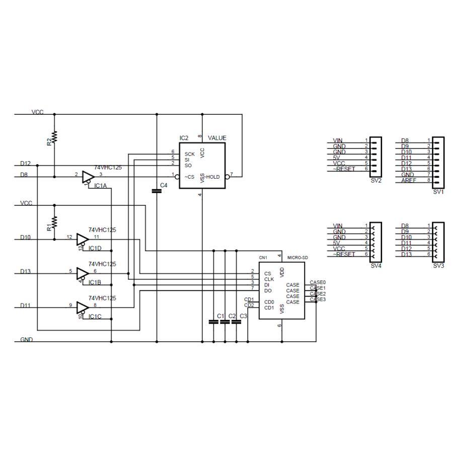 SD/RAM-PLUS|microfan|02
