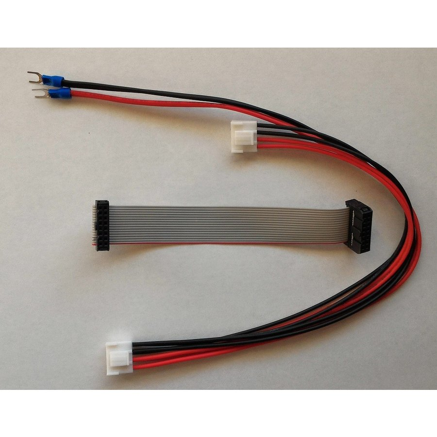 P5 RGB LEDマトリックスパネル(WERALED) 64X32ピクセル 320mmx160mm 室内用|microfan|05