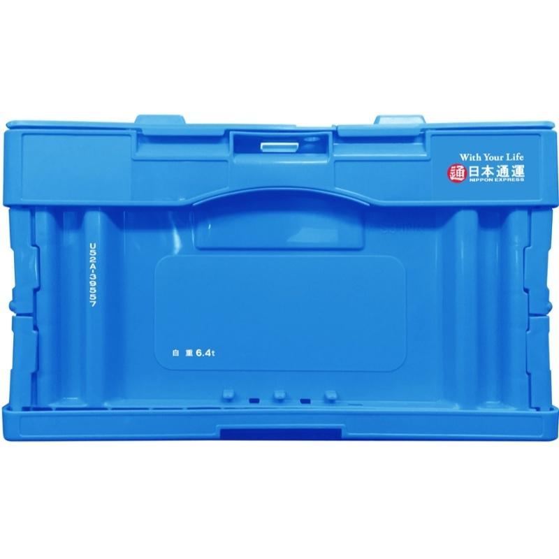 U52A形式コンテナ収納ボックス 【ポポンデッタ・PFC-015】