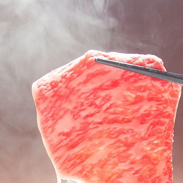 松阪牛 A5 特選すき焼き 800g 送料無料  肉 牛肉 ギフト しゃぶしゃぶ すき焼き 贅沢 グルメ mie-matsuyoshi 06