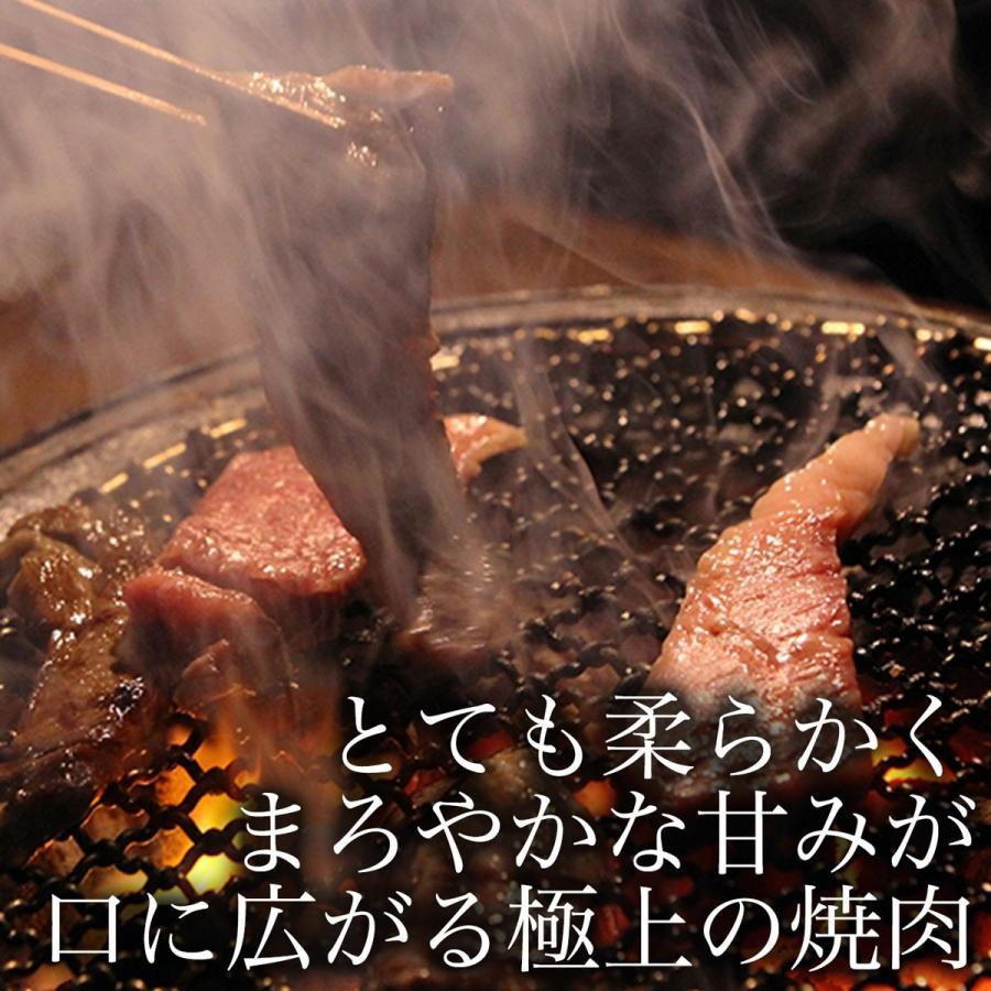 松阪牛【桐箱】牛肉 黄金 ロース すき焼き 焼肉 400g 送料無料 肉 和牛 ギフト グルメ 高級 内祝|mie-matsuyoshi|06