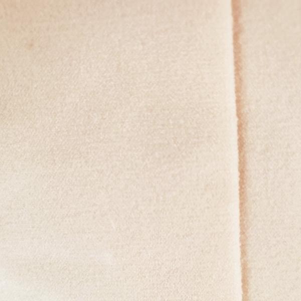 バレエ タイツ 子供 日本製 子供 キッズバレエ 穴あき コンバーチブル 120cm〜160cm (1ヶ月品質保証付き)ロイヤルピンク|mignonballet|16