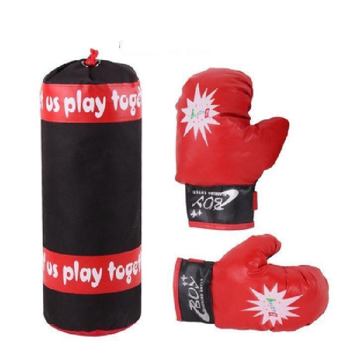 サンドバック グローブ 子供用 買い取り 男の子 女の子 ボクシング 即納最大半額 キッズ スポーツ 格闘技 プレゼント キックボクシング かっこいい