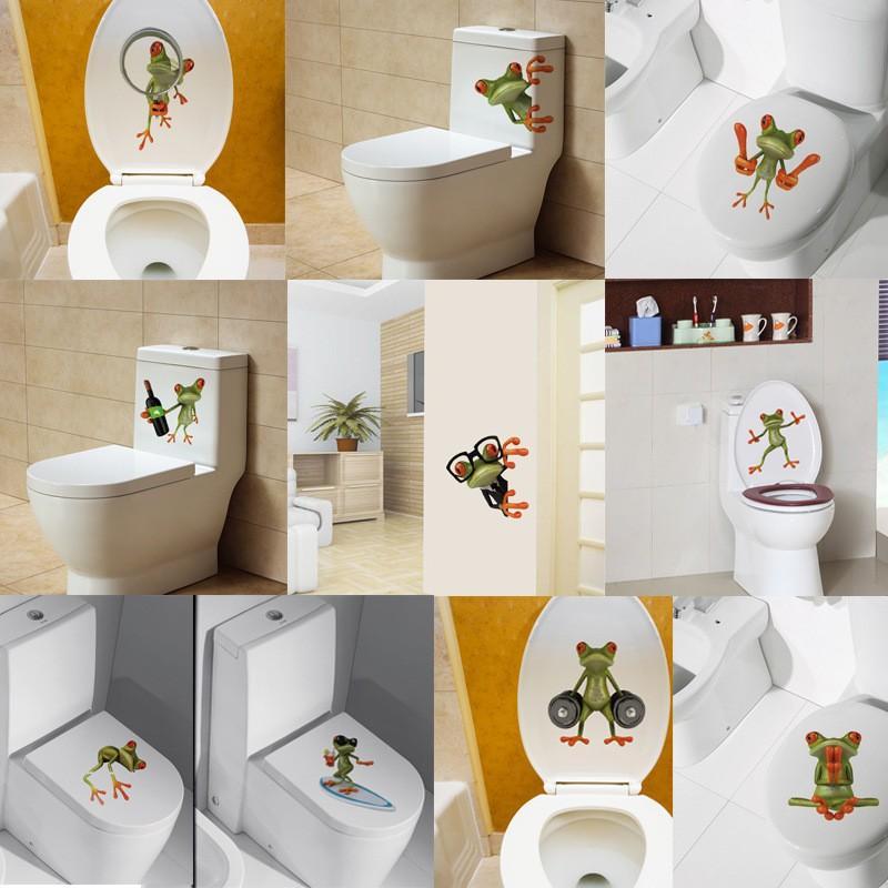 ウォールステッカー 5%OFF 壁紙シール ルームデコレーション ウォールデコレーション DIY 壁面装飾 貼り付け簡単 傷 (人気激安) おしゃれ 壁装飾 室内装飾 飾り付け