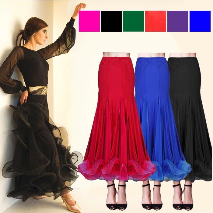 スカート ダンス衣装 ベリーダンス 低価格 賜物 フレア フリンジ ゴールド ロングスカート ミカドレス アラジン コイン cy201-スカート-all ヒップホップ ステージ衣装