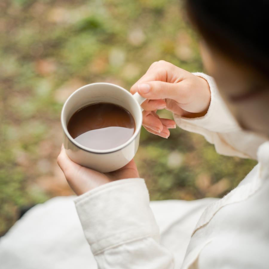 乾燥えのき(白)パウダー  EATY−JOG 食べるジョギング(70g)|mikasa-kinoko