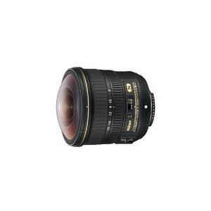 絶妙なデザイン Nikon[ニコン] AF-S ED Fisheye NIKKOR AF-S 8-15mm f/3.5-4.5E Nikon[ニコン] ED, イズシチョウ:b136f4cf --- grafis.com.tr