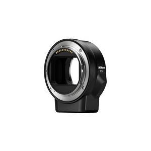 当社の FTZ Nikon[ニコン]Nikon[ニコン] FTZ, win-to-winセレクトショップ:bce1a0c9 --- file.aperion.it