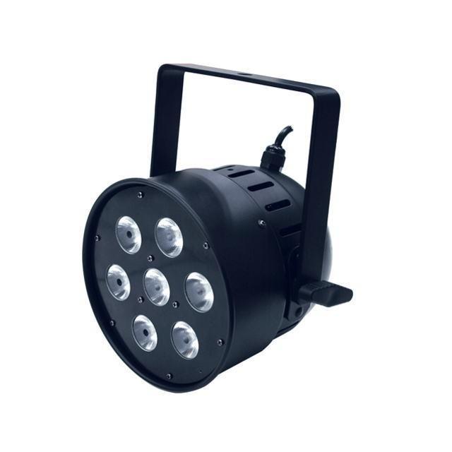 E-LITE E-PAR46LEDmk2 イーライト LED照明 送料無料